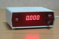 electronic-stopwatch
